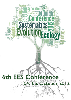 EES Conference Logo 2012